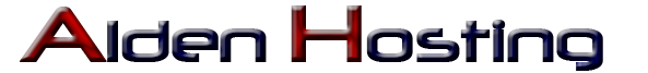 Web Hosting, web hosting, JSP, Servlets, Tomcat, website hosting, web site hosting